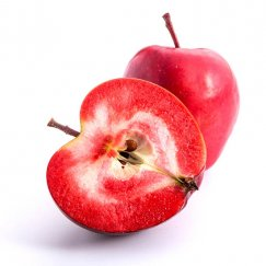 Malus 'Roter Mond' CAC | Apfel 'Roter Mond'